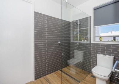 Bathroom-Renovation-CS-Design-Construction-Gold-Coast-Builder2