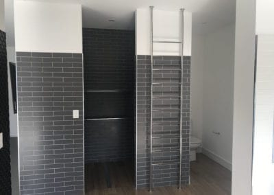 Bathroom-Renovation-CS-Design-Construction-Gold-Coast-Builder3