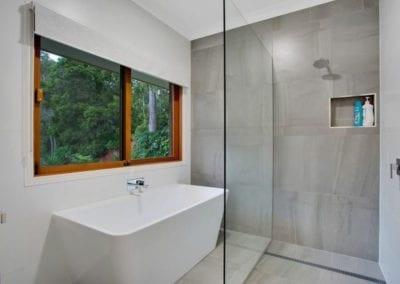 Bathroom-Renovation-CS-Design-Construction-Gold-Coast-Builder6