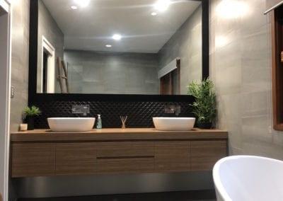 Bathroom-Renovation-CS-Design-Construction-Gold-Coast-Builder7