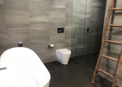 Bathroom-Renovation-CS-Design-Construction-Gold-Coast-Builder8