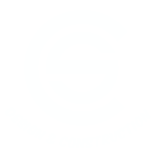 Custom Home Builders Gold Coast - CS Design and Construction