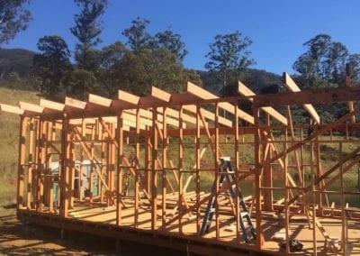 Cabin-CS-Design-Renovation-Gold-Coast-Builder