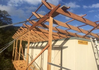Cabin-CS-Design-Renovation-Gold-Coast-Builder2