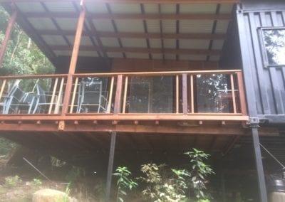 Eco-Container-home-CS-Design-Construction-Gold-Coast-Builder5