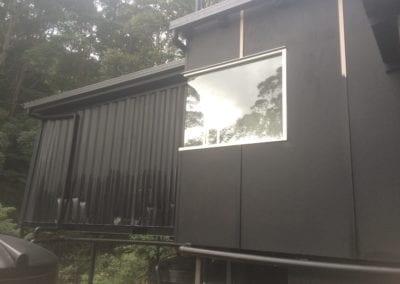 Eco-Container-home-CS-Design-Construction-Gold-Coast-Builder6