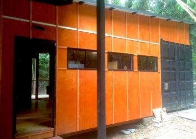 Eco-Container-home-CS-Design-Construction-Gold-Coast-Builder9