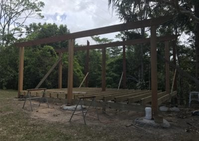 Outdoor-Entertianing-CS-Design-Construction-Gold-Coast-Builder2
