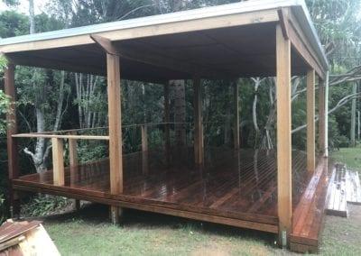 Outdoor-Entertianing-CS-Design-Construction-Gold-Coast-Builder5