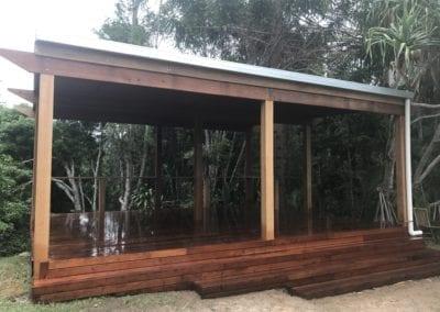 Outdoor-Entertianing-CS-Design-Construction-Gold-Coast-Builder6