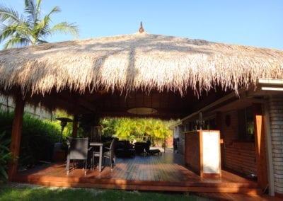 Outdoor-Hut-Entertianing-CS-Design-Construction-Gold-Coast-Builder