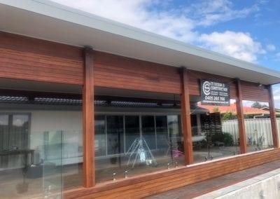Outdoor-Verandah-Entertianing-CS-Design-Construction-Gold-Coast-Builder