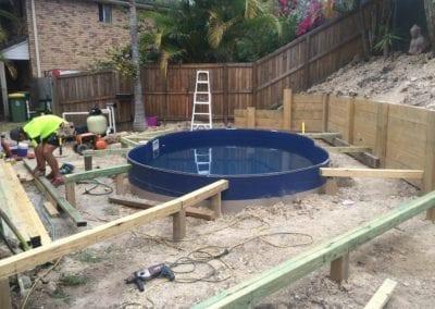 Pool-Decking-Hex-CS-Design-Construction-Gold-Coast1