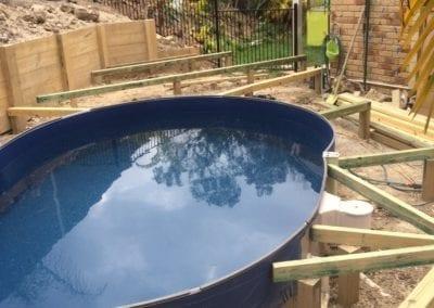 Pool-Decking-Hex-CS-Design-Construction-Gold-Coast2