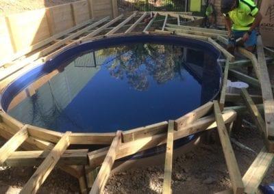 Pool-Decking-Hex-CS-Design-Construction-Gold-Coast3