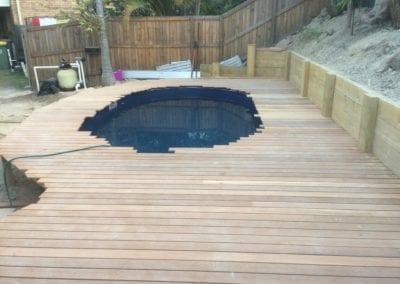 Pool-Decking-Hex-CS-Design-Construction-Gold-Coast4