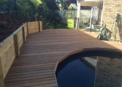 Pool-Decking-Hex-CS-Design-Construction-Gold-Coast5