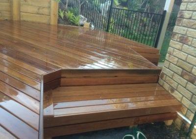 Pool-Decking-Hex-CS-Design-Construction-Gold-Coast6