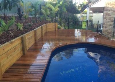 Pool-Decking-Hex-CS-Design-Construction-Gold-Coast7