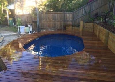 Pool-Decking-Hex-CS-Design-Construction-Gold-Coast8