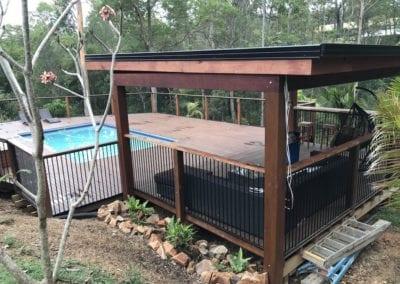 Pool-Decking-Rec-CS-Design-Construction-Gold-Coast10