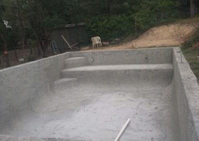 Pool-Decking-Rec-CS-Design-Construction-Gold-Coast2