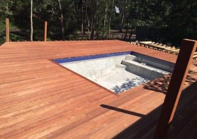 Pool-Decking-Rec-CS-Design-Construction-Gold-Coast3