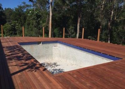 Pool-Decking-Rec-CS-Design-Construction-Gold-Coast4