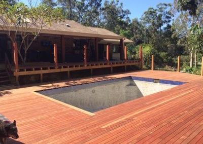 Pool-Decking-Rec-CS-Design-Construction-Gold-Coast5