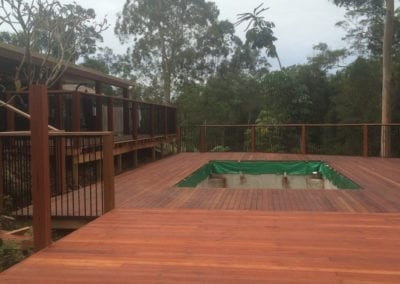 Pool-Decking-Rec-CS-Design-Construction-Gold-Coast7