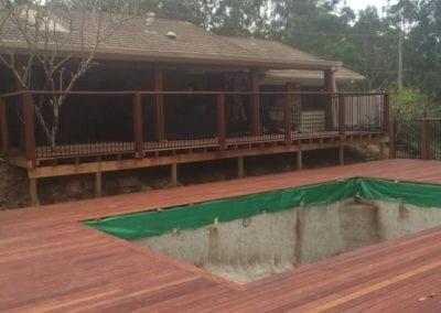 Pool-Decking-Rec-CS-Design-Construction-Gold-Coast8