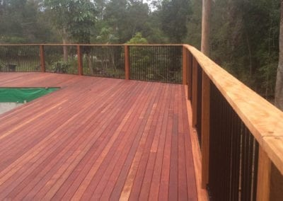 Pool-Decking-Rec-CS-Design-Construction-Gold-Coast9