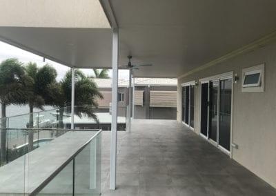 Renovation-2-Story-CS-Design-Construction-Gold-Coast-Builder3