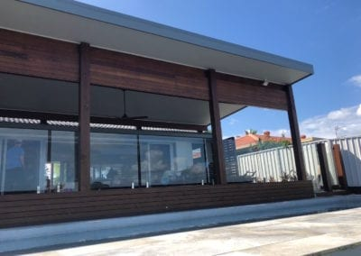 Outdoor-Entertianing-2d-CS-Design-Construction-Gold-Coast-Builder