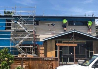 Renovation-2-Story4-CS-Design-Construction-Gold-Coast-Builder