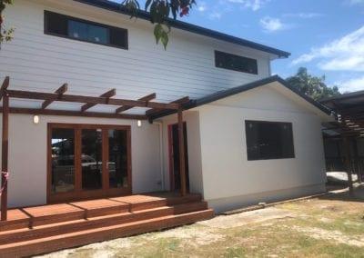 Renovation-2-Story6-CS-Design-Construction-Gold-Coast-Builder